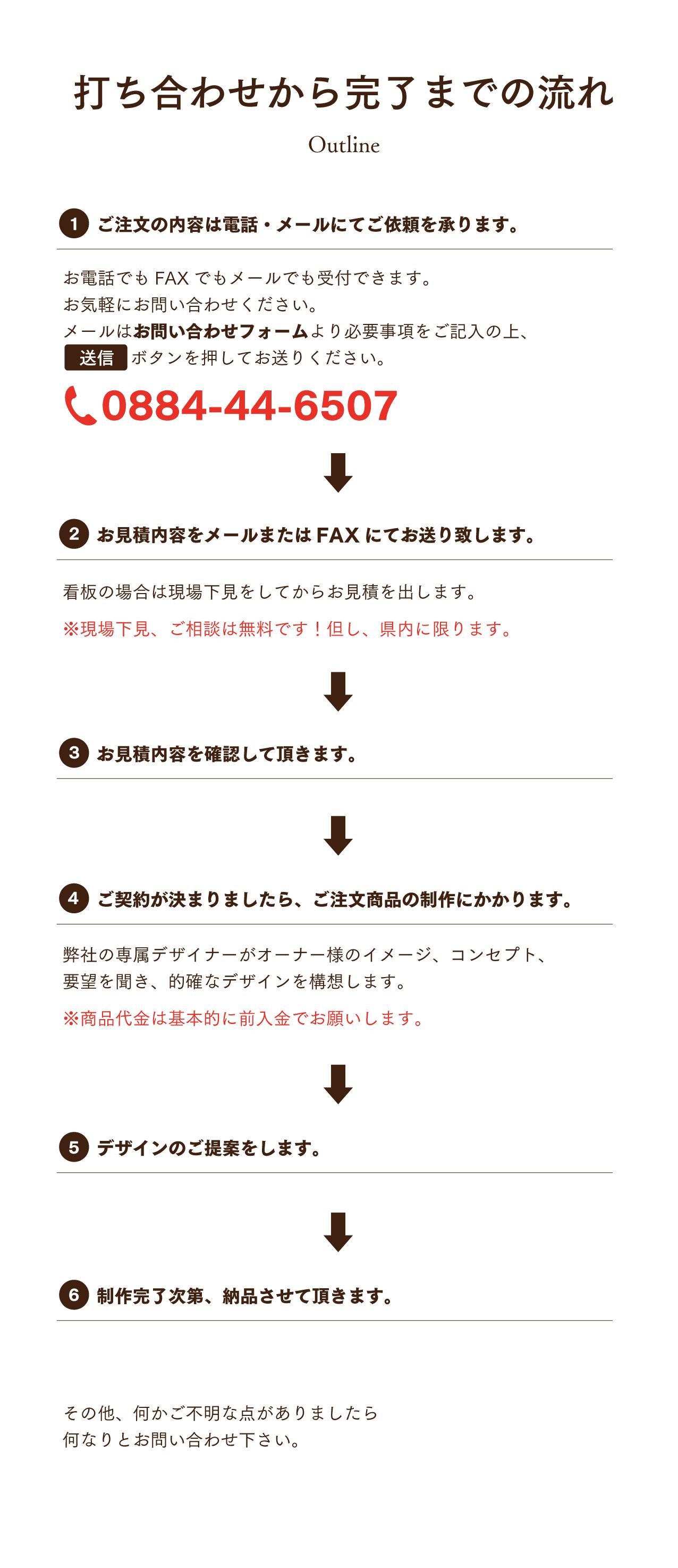 uchiawase_kannryou2