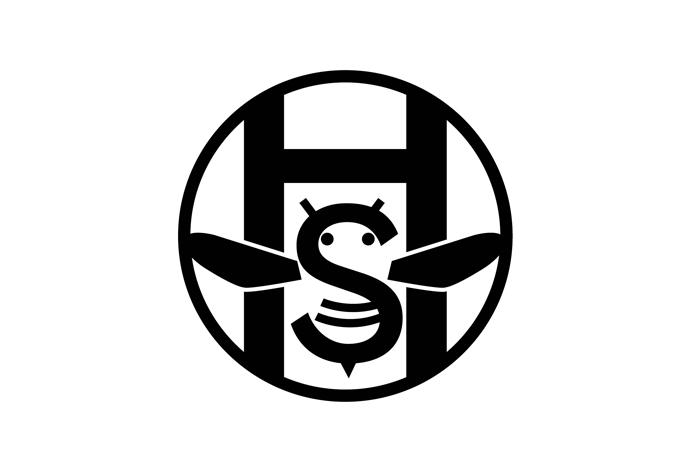 hanourasyoukoukai
